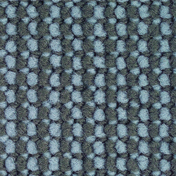 Jacquard 703 | Moquette | OBJECT CARPET