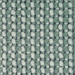 Jacquard 704 | Moquettes | OBJECT CARPET