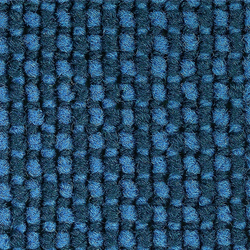 Jacquard 705 | Moquetas | OBJECT CARPET