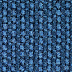 Jacquard 706 | Auslegware | OBJECT CARPET