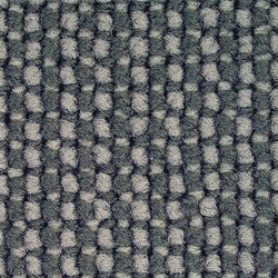Jacquard 710 | Wall-to-wall carpets | OBJECT CARPET