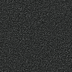 Springles Eco 0751 Nero | Rugs | OBJECT CARPET