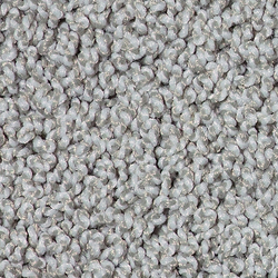 Cotton Look 1052 | Wall-to-wall carpets | OBJECT CARPET