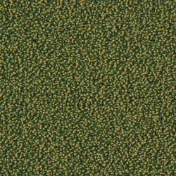 Cotton Look 1062 Wiese | Rugs | OBJECT CARPET