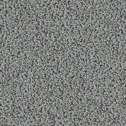 Pearl 1303 Platin | Formatteppiche | OBJECT CARPET