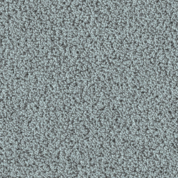 Pearl 1304 Lichtgrau | Tapis / Tapis de designers | OBJECT CARPET