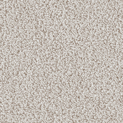 Pearl 1315 Perlmutt | Rugs | OBJECT CARPET