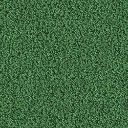 Pearl 1319 Moos | Rugs | OBJECT CARPET
