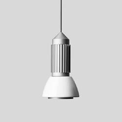 Pendant luminaire 6532/6547/... | Lámparas de suspensión | BEGA