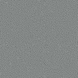 Accor 1007 Smoke | Rugs | OBJECT CARPET