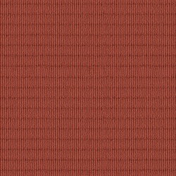 Lotis 0930 Terracotta | Rugs | OBJECT CARPET