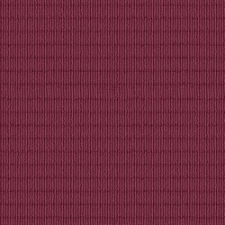 Lotis 0932 Rubin | Tapis / Tapis design | OBJECT CARPET