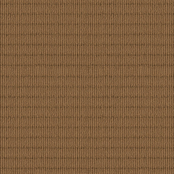 Lotis 0934 Bisquit | Rugs | OBJECT CARPET