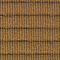 Lotis 934 | Carpet rolls / Wall-to-wall carpets | OBJECT CARPET