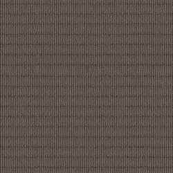 Lotis 0935 Taupe | Rugs | OBJECT CARPET