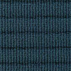 Lotis 937 | Carpet rolls / Wall-to-wall carpets | OBJECT CARPET