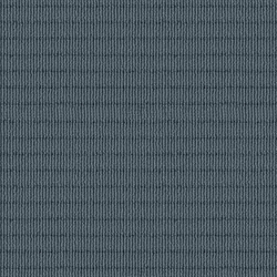 Lotis 0938 Delphin | Rugs | OBJECT CARPET