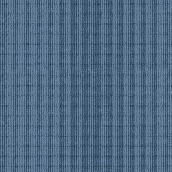 Lotis 0940 Riviera | Rugs | OBJECT CARPET