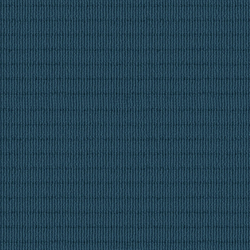 Lotis 0941 Admiral | Rugs | OBJECT CARPET