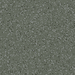 Galaxy 0741 Elefant | Wall-to-wall carpets | OBJECT CARPET