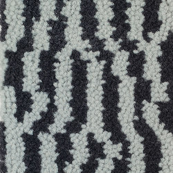 Marc Ten 1207 | Wall-to-wall carpets | OBJECT CARPET