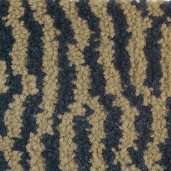 Marc Ten 1208 | Wall-to-wall carpets | OBJECT CARPET