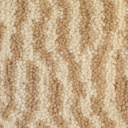 Marc Ten 1210 | Moquettes | OBJECT CARPET