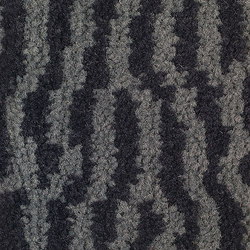 Marc Ten 1216 | Wall-to-wall carpets | OBJECT CARPET