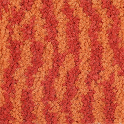 Marc Ten 1219 | Moquette | OBJECT CARPET