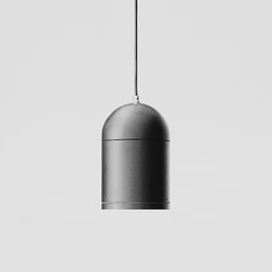 Pendant luminaire 6592/6593/... | Lámparas de suspensión | BEGA