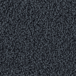 Tosh 1401 Anthrazit | Tapis / Tapis design | OBJECT CARPET