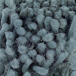 Tosh 1402 | Rugs / Designer rugs | OBJECT CARPET