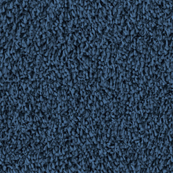Tosh 1407 Midnight | Formatteppiche | OBJECT CARPET