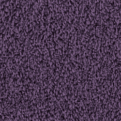 Tosh 1408 Pflaume | Tapis / Tapis design | OBJECT CARPET