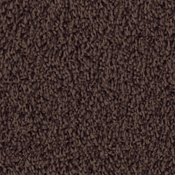 Tosh 1411 Schoko | Tapis / Tapis design | OBJECT CARPET