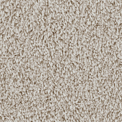 Tosh 1412 Champagner | Rugs | OBJECT CARPET