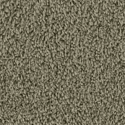 Tosh 1413 Khaki | Rugs | OBJECT CARPET