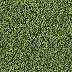 Tosh 1416 Kiwi | Tapis / Tapis design | OBJECT CARPET
