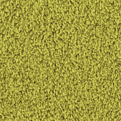 Tosh 1417 Lemon | Tapis / Tapis design | OBJECT CARPET
