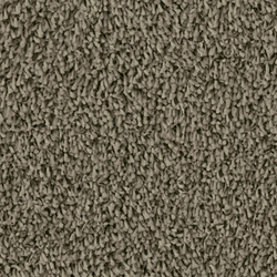 Tosh 1419 Melange | Tapis / Tapis design | OBJECT CARPET