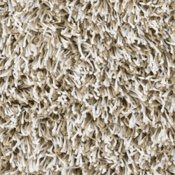 Flash 1433 Popcorn | Formatteppiche | OBJECT CARPET