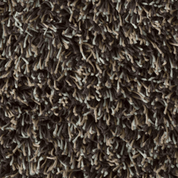Flash 1440 Kaffee | Formatteppiche | OBJECT CARPET