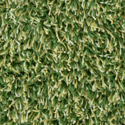 Flash 1445 Dschungel | Formatteppiche | OBJECT CARPET