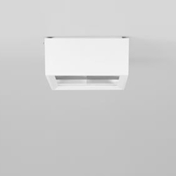 Ceiling Luminaire 6786/6796/... | General lighting | BEGA
