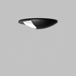Recessed ceiling luminaire 6789/6790/.. | Flood lights / washers | BEGA