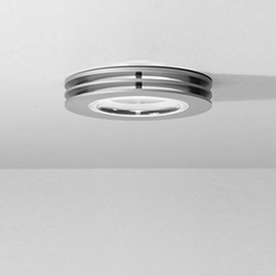 Recessed ceiling luminaire 6811/6812 | Spotlights | BEGA