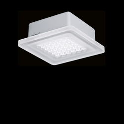 modul Q 36 surface LED | General lighting | Nimbus