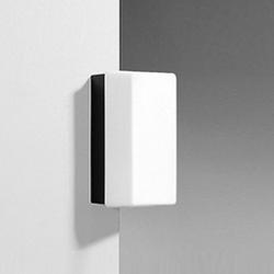 Wall luminaire 6860/6960/... | Iluminación general | BEGA