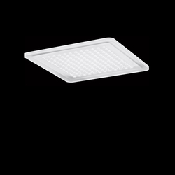 modul Q 144 compact LED | General lighting | Nimbus