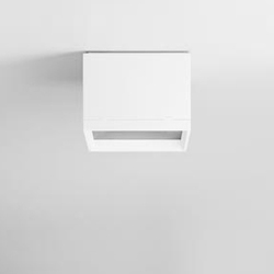 ceiling luminaire 6880/6881/... | General lighting | BEGA